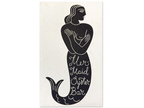 CardsR_MermaidOysterBar.png