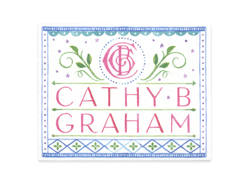 Website_Cards_CathyGraham.png