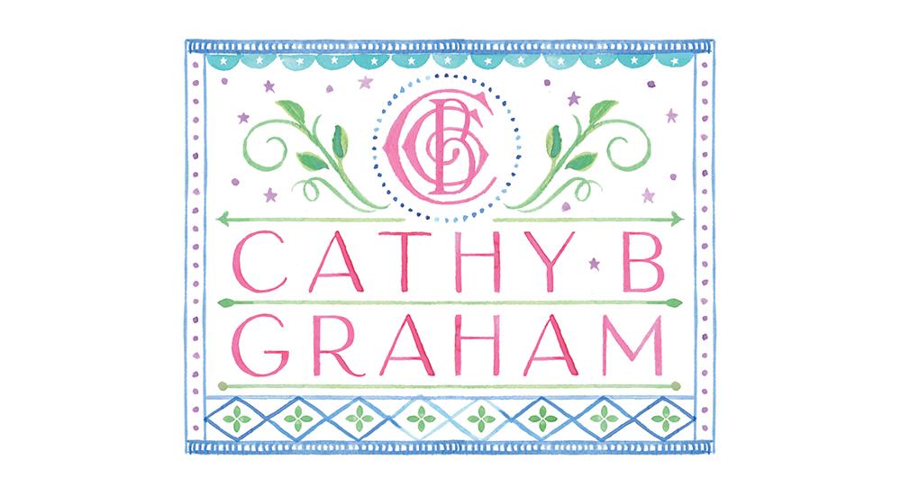 CathyGraham_Logo-2.png