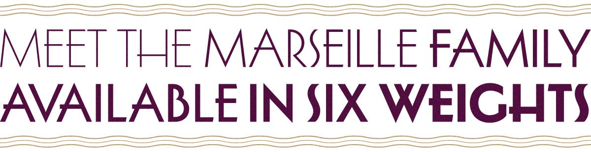 Marseille_Mailchimp_Headline-2.jpg