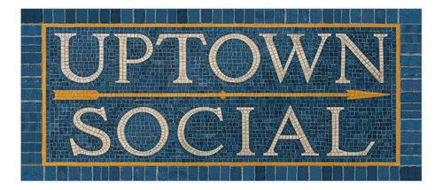 LFL_Website_Logos_Uptown_Social_Small.jpg