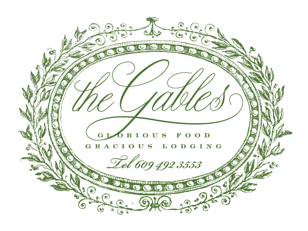 The-Gables_Logo_Small_01.png