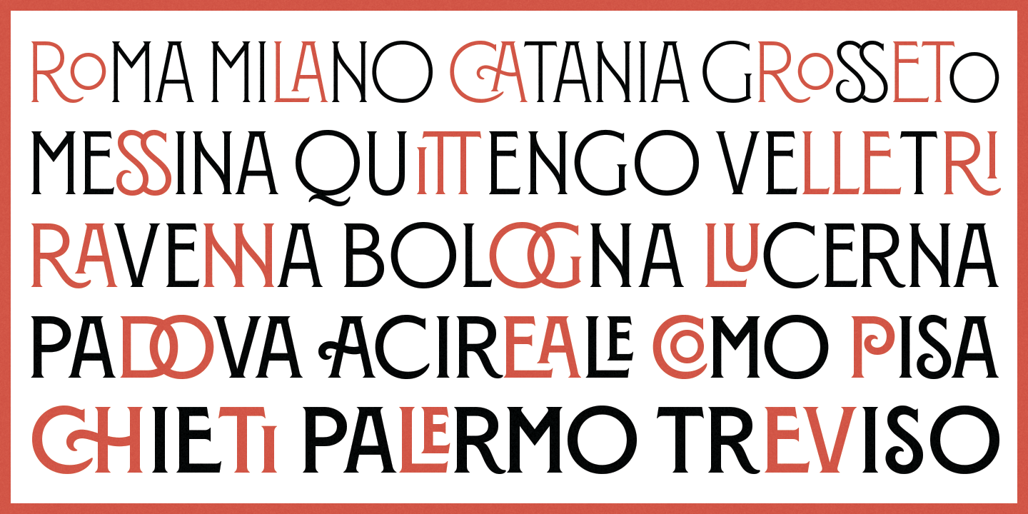 Montecatini-Promo-02-Banner.png