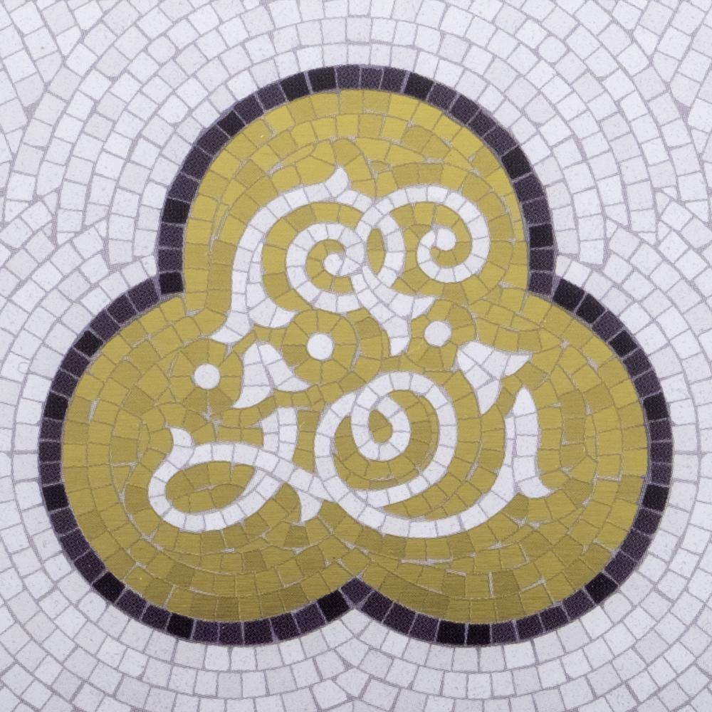 Louis-Sherry_Mosaic-Tin_Monogram_01_1000x1000_72dpi.jpg