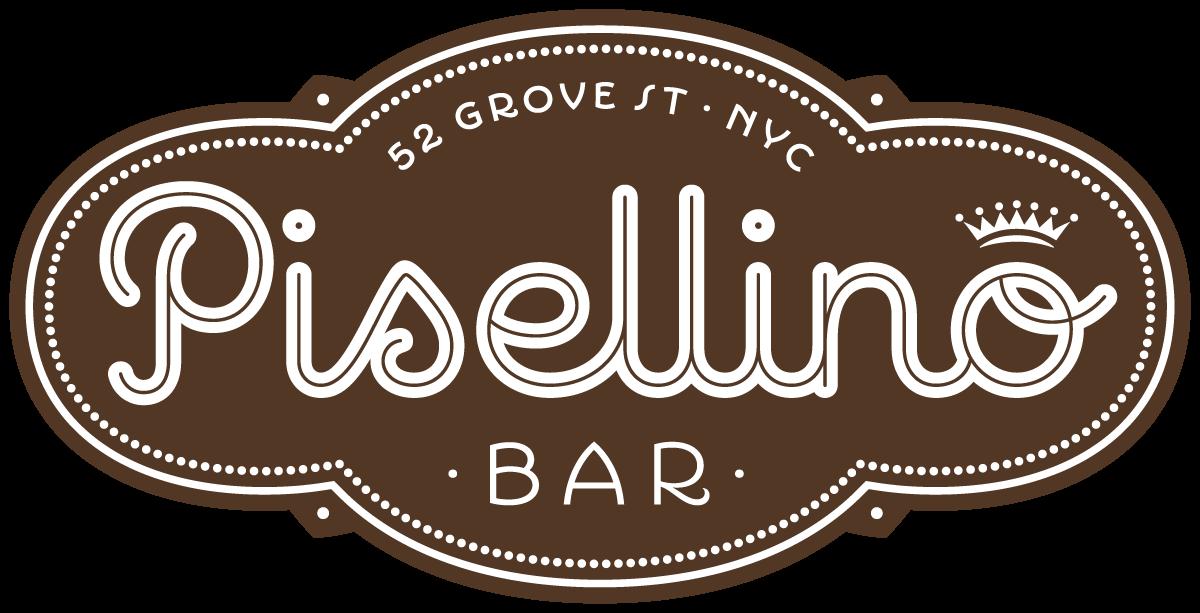 Pisellino_Logo_Digital_Full_M.png