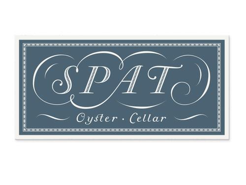 Spat_BusinessCard_Small.jpg
