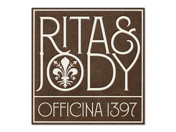 Rita-And-Jody_Thumbnail_01.jpg