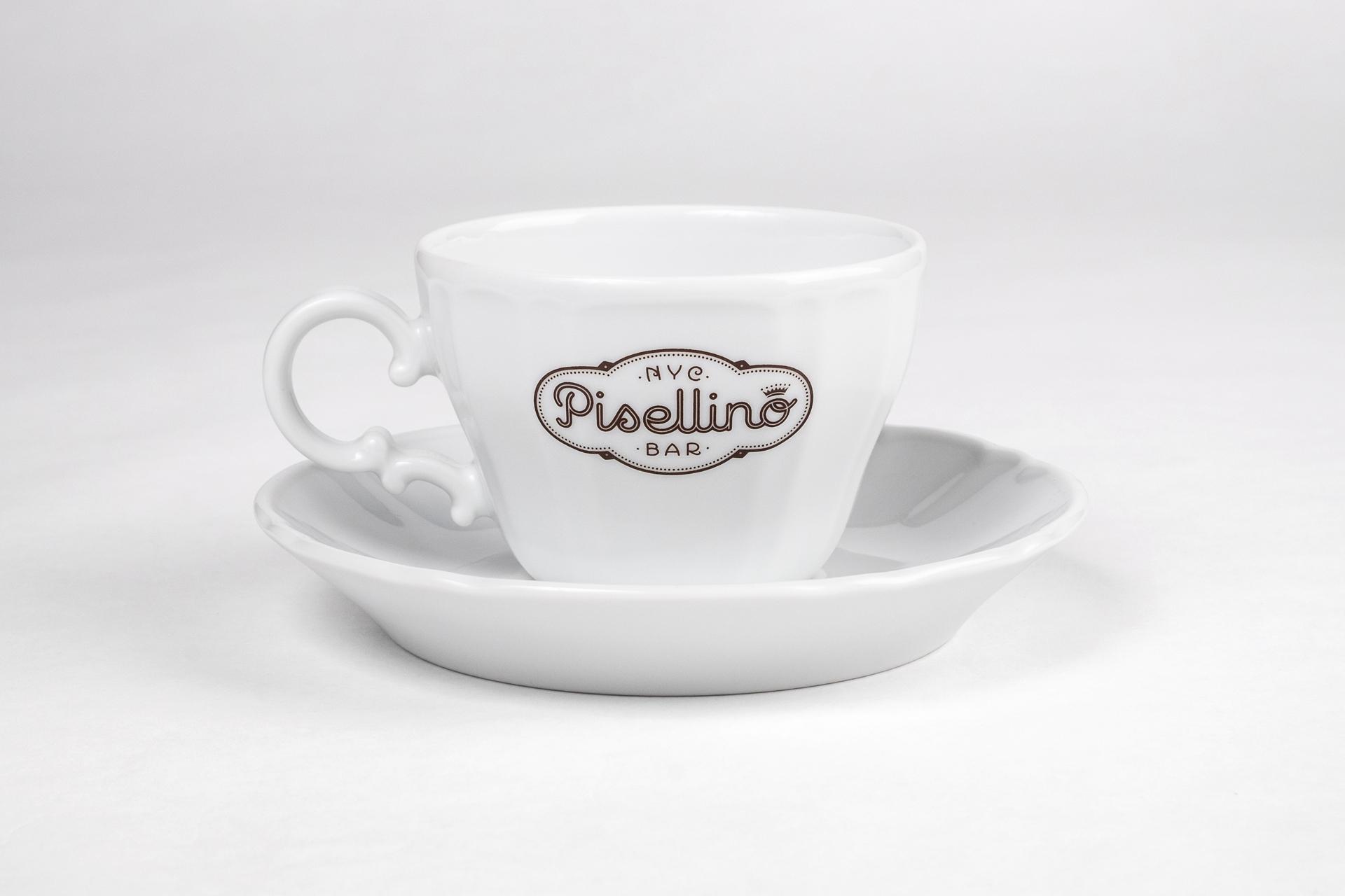 Pisellino_Cup_01_72dpi.jpg