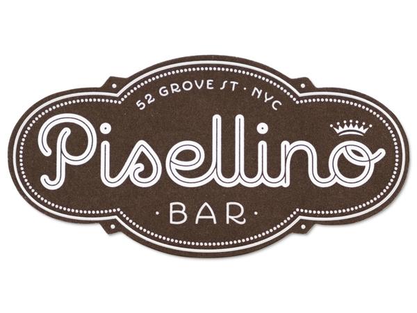 Pisellino_BusinessCard_Thumbnail_01.jpg