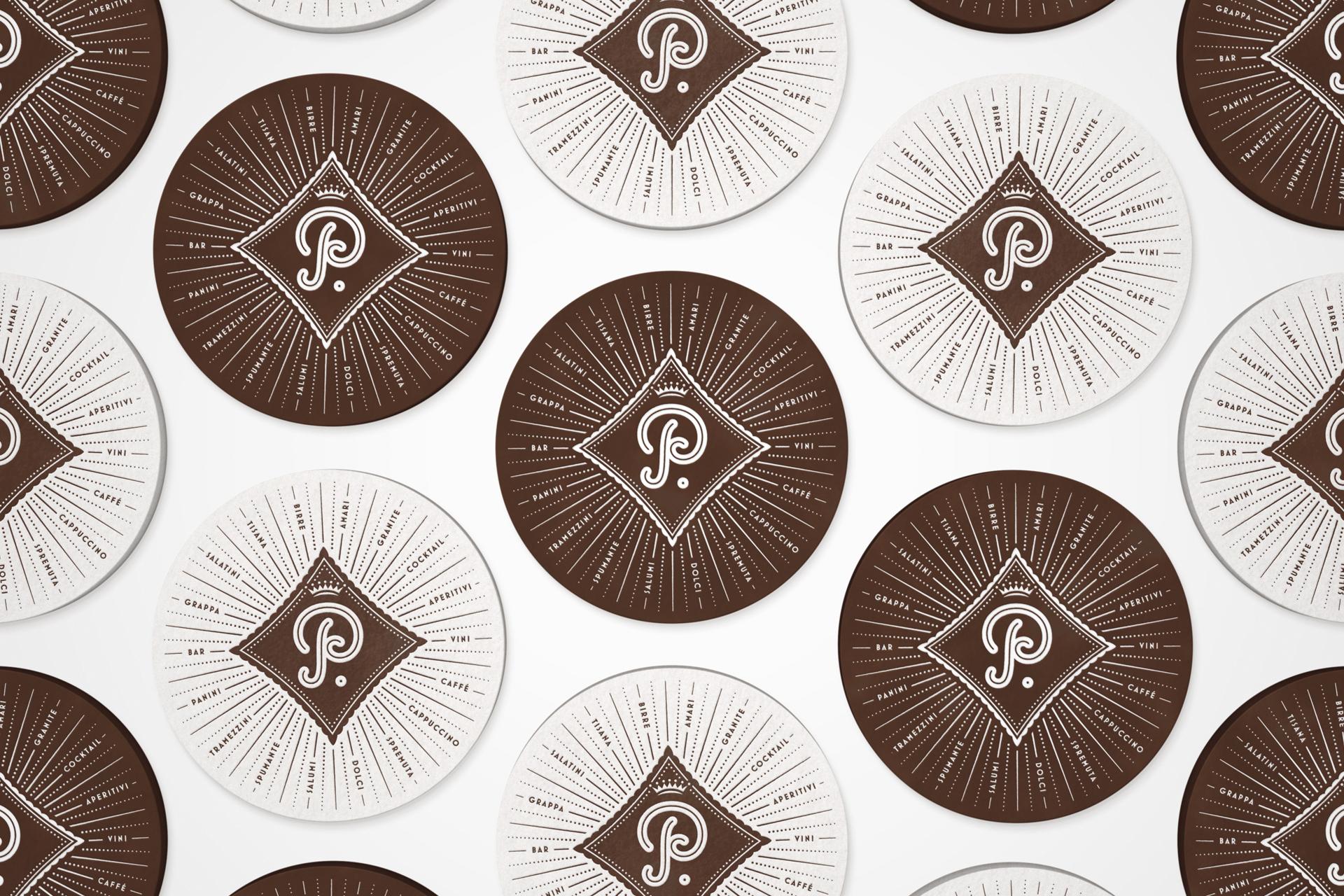 Pisellino_Coasters_01_72dpi.jpg