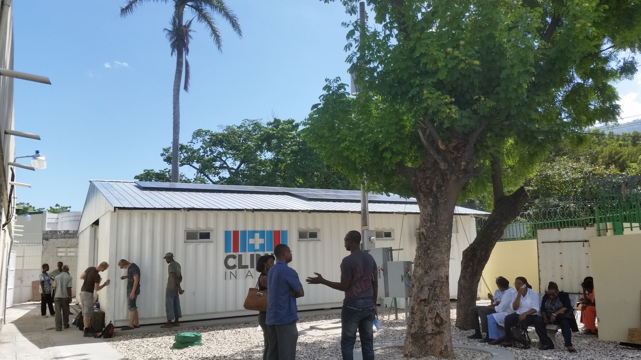 CIAC CBM Haiti Finished Exterior photo 10.20.2015.jpg