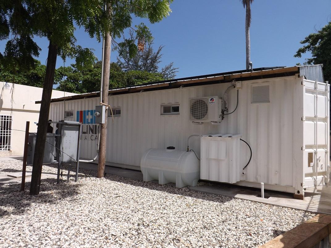 CIAC CBM Haiti finished exterior photo pic 6 10.20.2015 resized.jpg