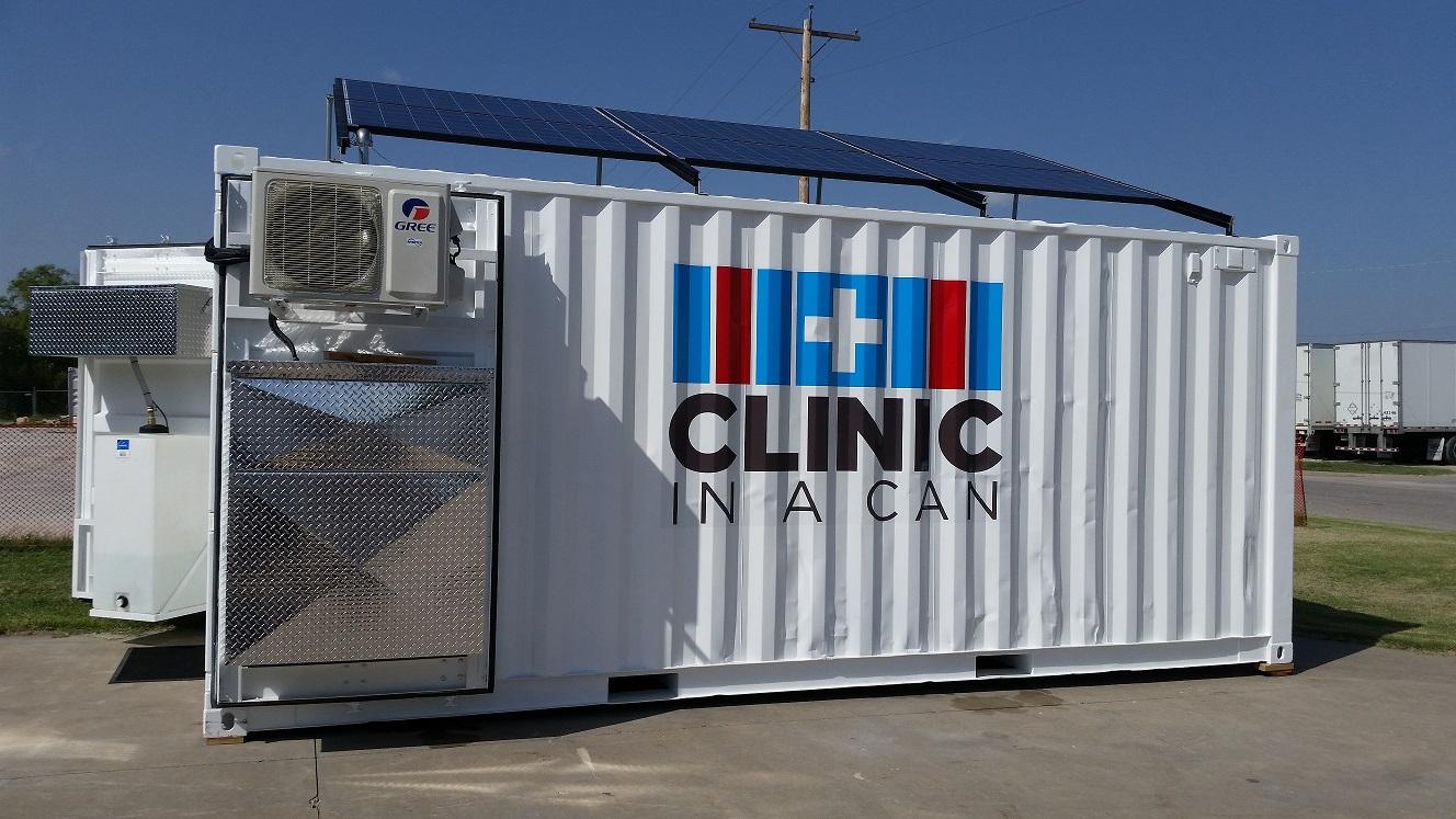 CIC 20 ft solar clinic pic resized.jpg