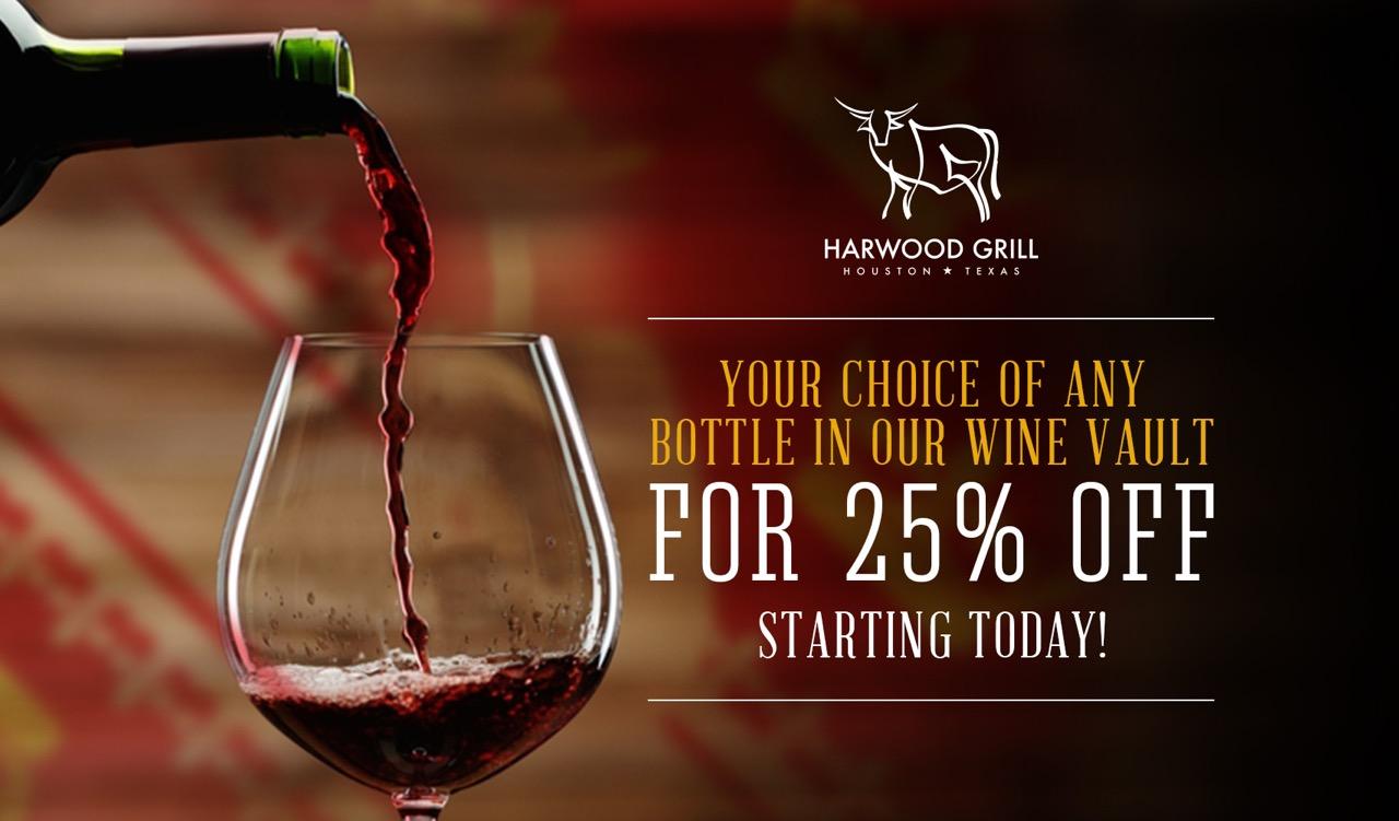 Harwood---25-percent-off.jpeg