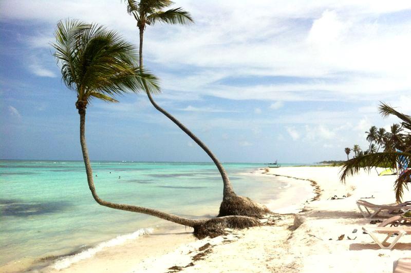 playa-blanca-punta-cana-resort-and-club1.jpg