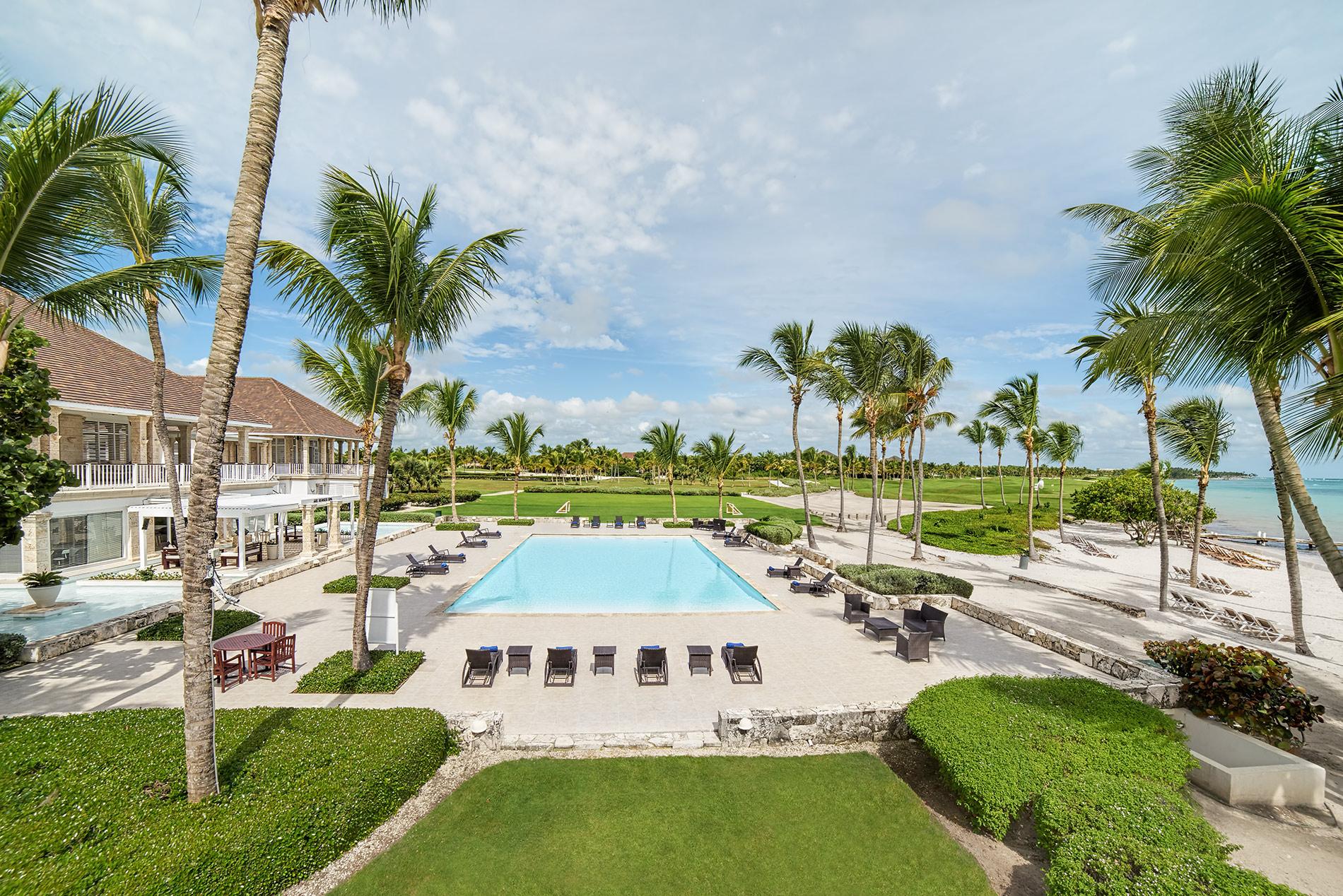 lacana-golf---beach-club-web_fp.jpg