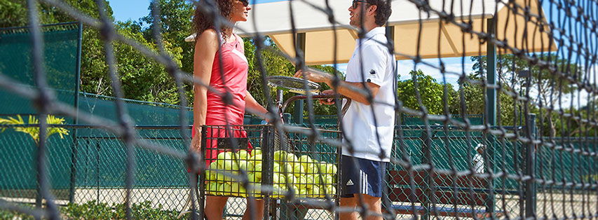 oscar-de-la-renta-tennis-center11-web-crop-u270425.jpg