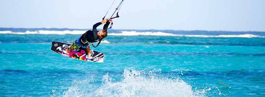 kite_club3.jpg