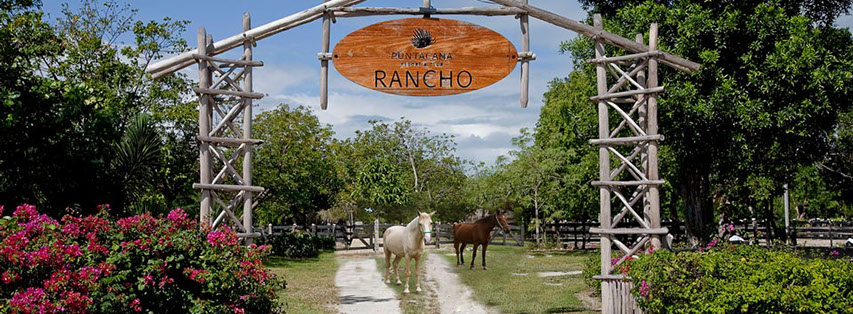 ranch_banner-crop-u76196.jpg