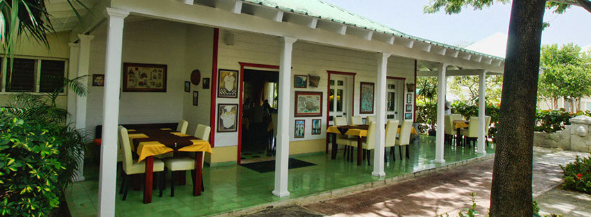 village_restaurant3_banner-crop-u77697.jpg
