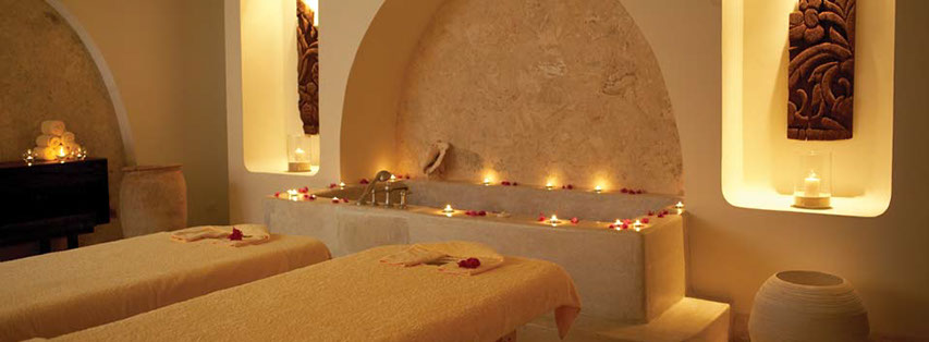 banner-gs-spa-guide-crop-u57080.jpg