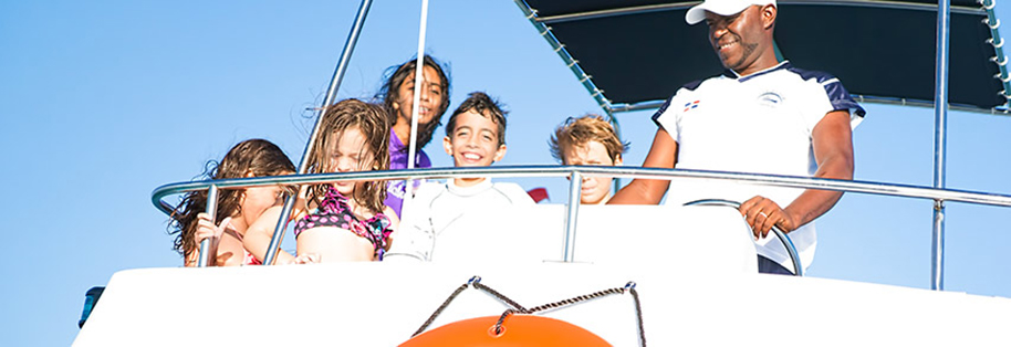 catamaran_captain_kids.jpg