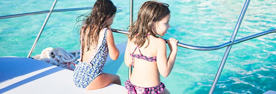 catamaran_kids2.jpg