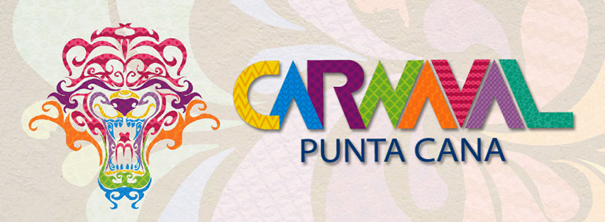 punta-cana-carnival_banner-crop-u128386.jpg