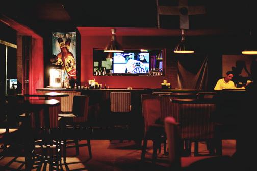 El Pub 2.jpg