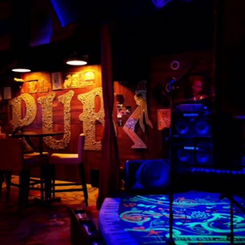 EL Pub 3.jpg