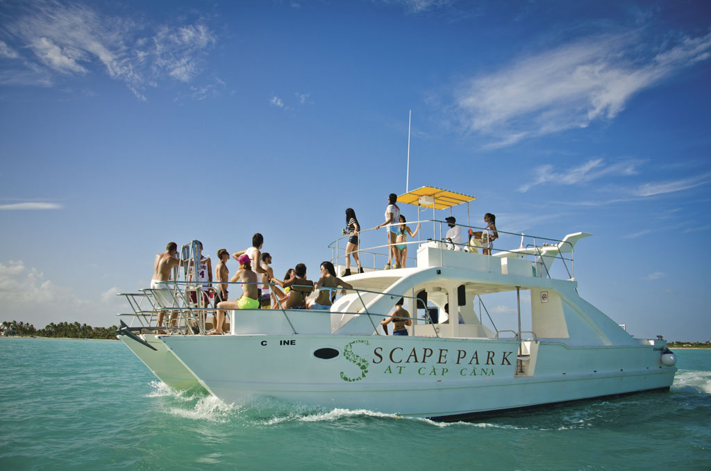 scape_park-villasmarina-news-4.jpg