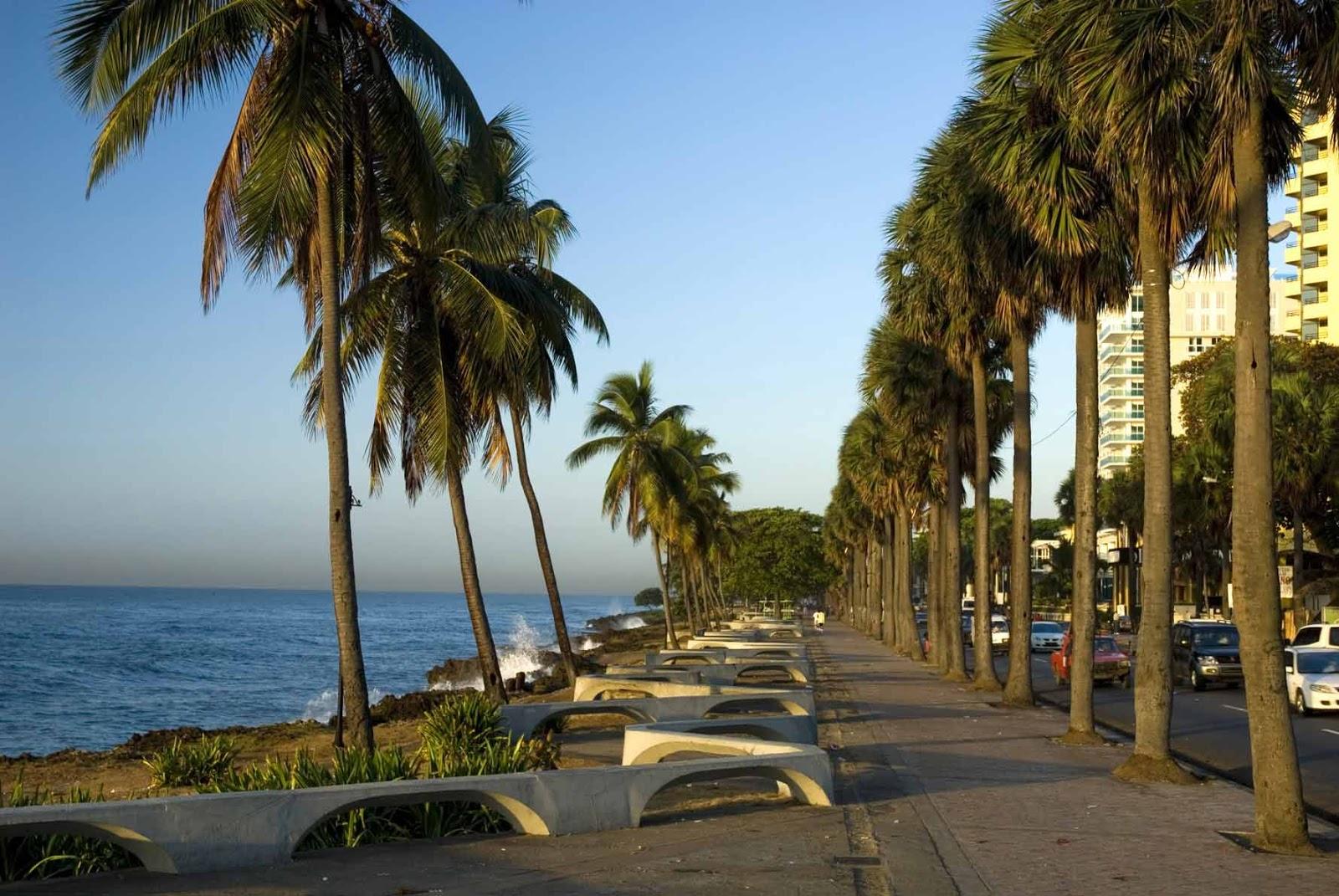 Malecon-Santo-Domingo.jpg
