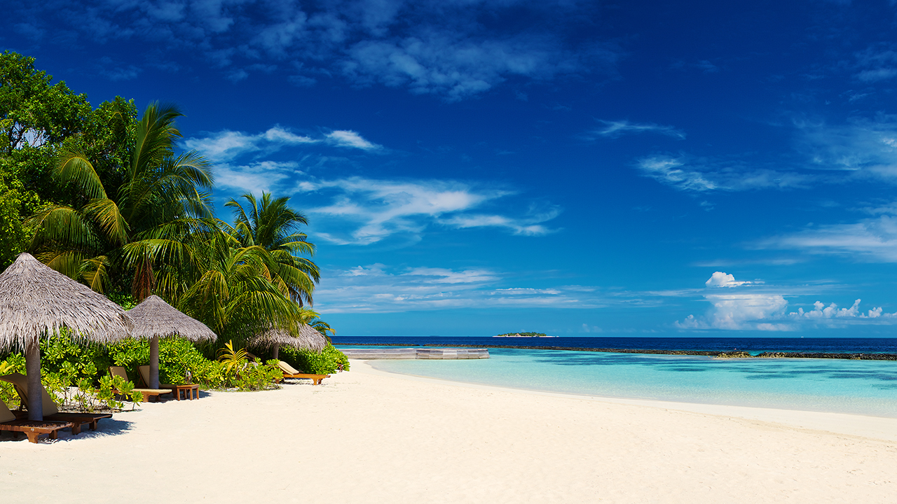 Punta-Cana-oferta-credigal.jpg