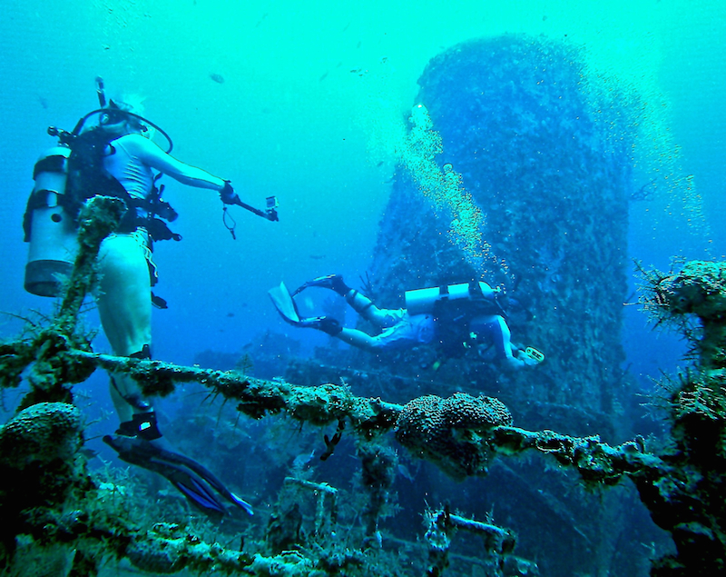 Punta-Cana-Wreck-Diving.jpg