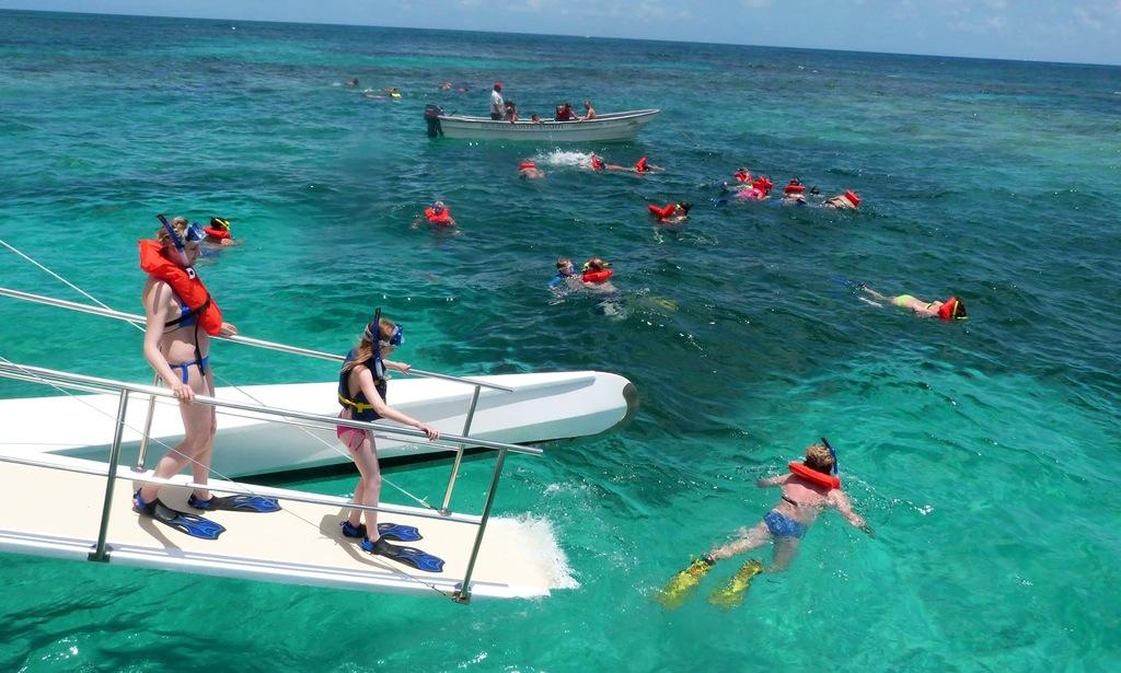 boat-rentals-punta-cana-la-altagracia-processed.jpg