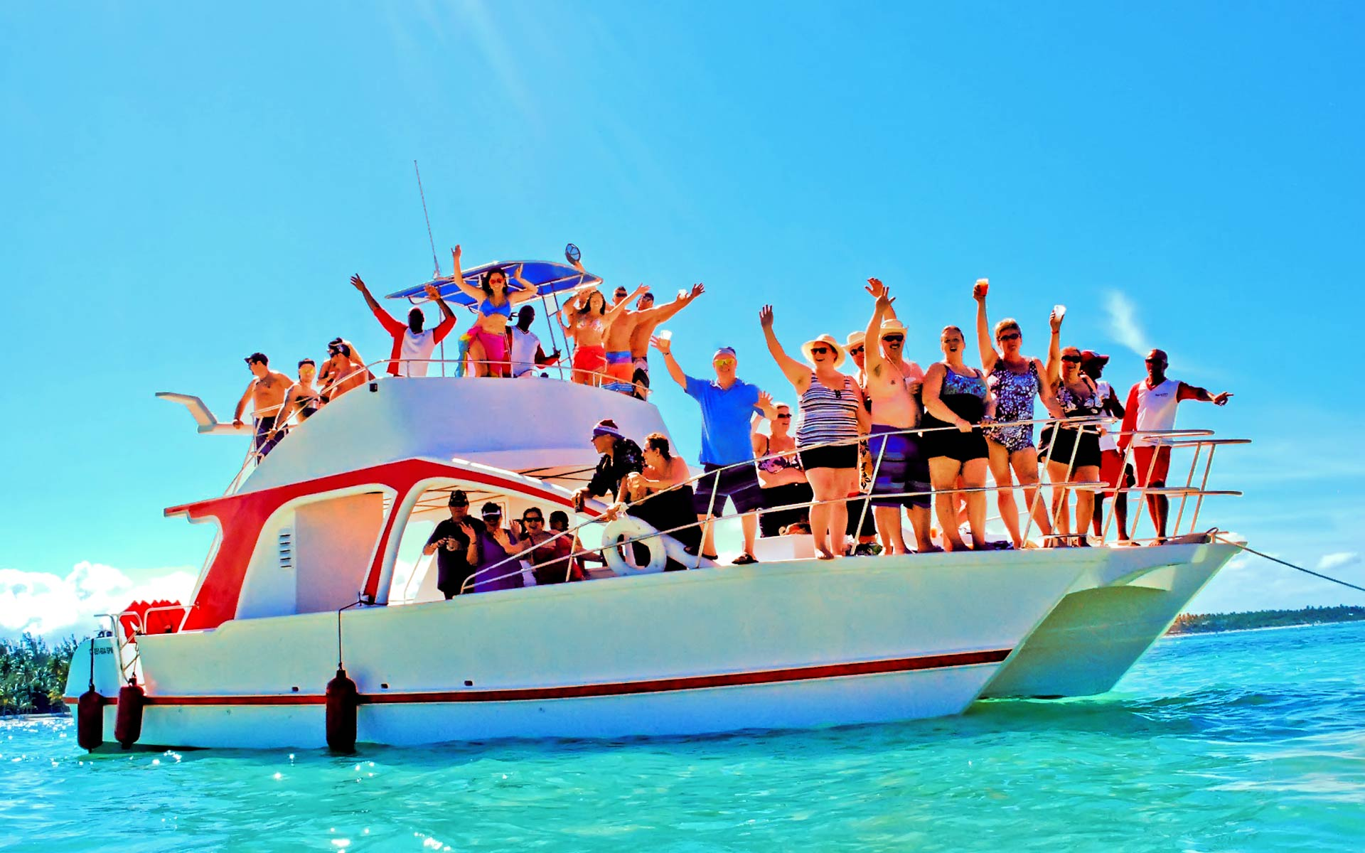 Party-Boat-Tour-Punta-Cana-Excursion-Catamaran.jpg