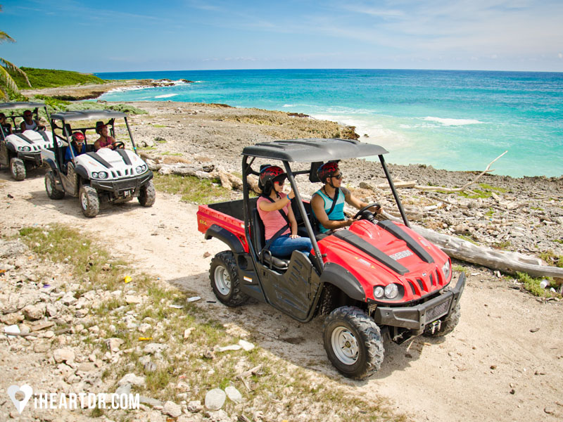 Cap-Cana-Adventure-Buggies-92.jpg