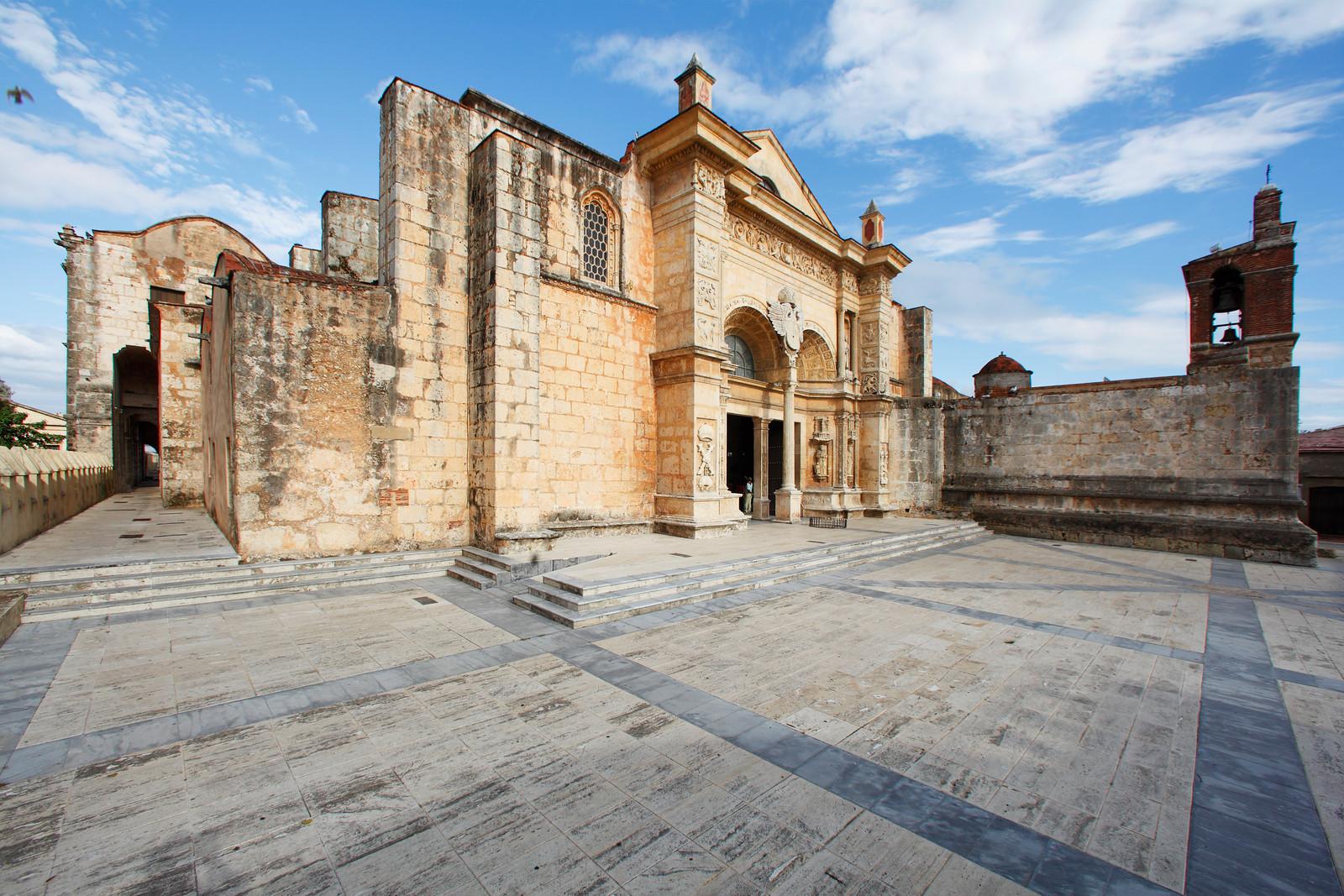 Catedral_Primada_de_America_001-X3.jpg