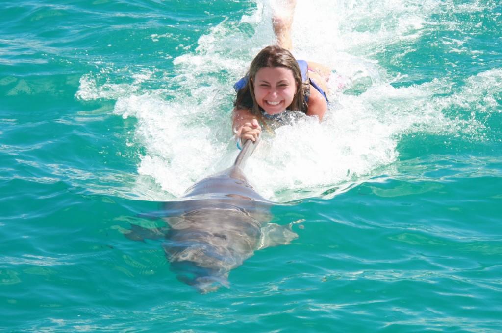 16-DOLPHIN-EXPLORER-intera----o-e-nado-com-golfinhos-punta-cana-dicas-de-viagem-republica-dominicana-caribe-bavaro-1024x681.jpg