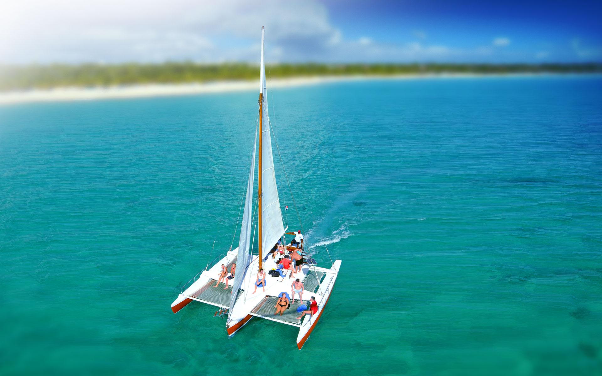 happy-fish-catamarans-punta-cana.jpg