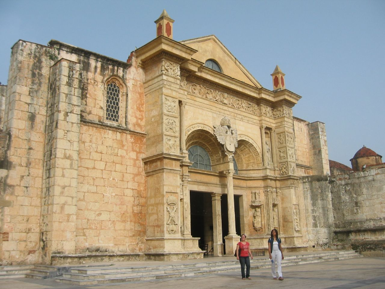 Catedral_Santo_Domingo.jpg