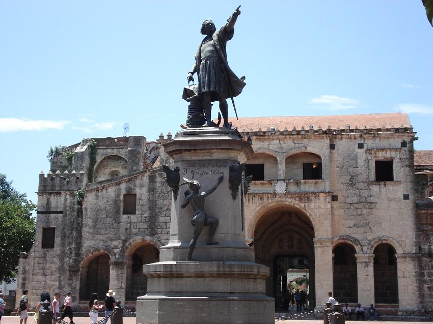 Santo-Domingo-city-tour-07.jpg