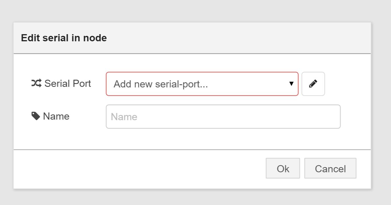 2016-01-18 16-46-29 - Serial node settings.png