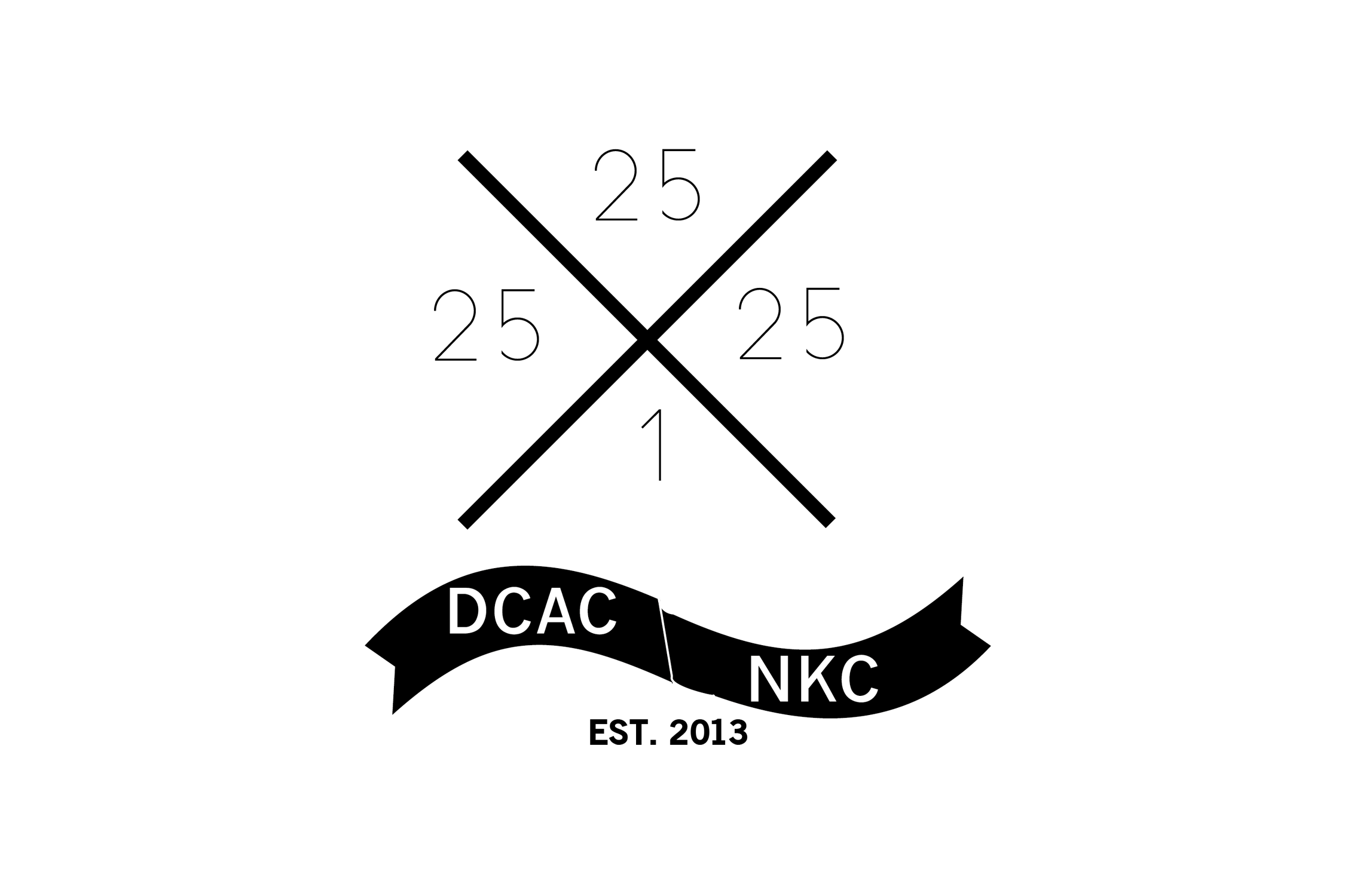 No Kings Collective - DC art events  - The 25 Project/Washington DC