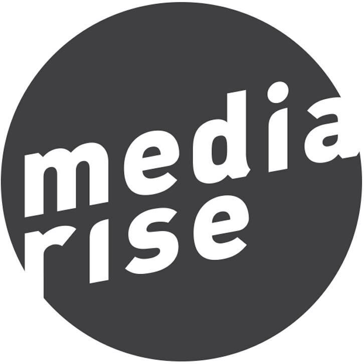 media rise.jpeg