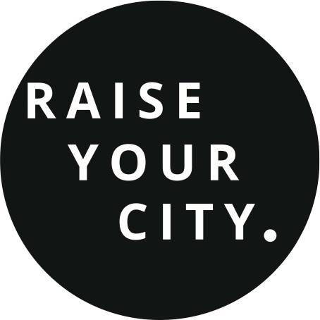 raise your city.png