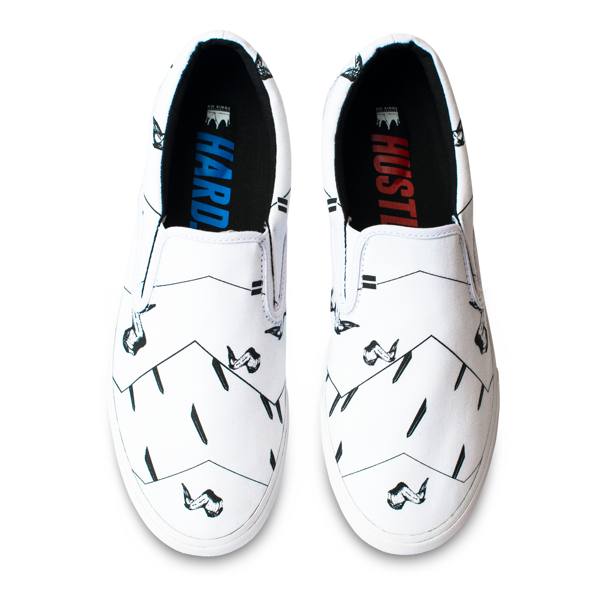 Bucketfeet 7s No Kings Collective_men_4.png