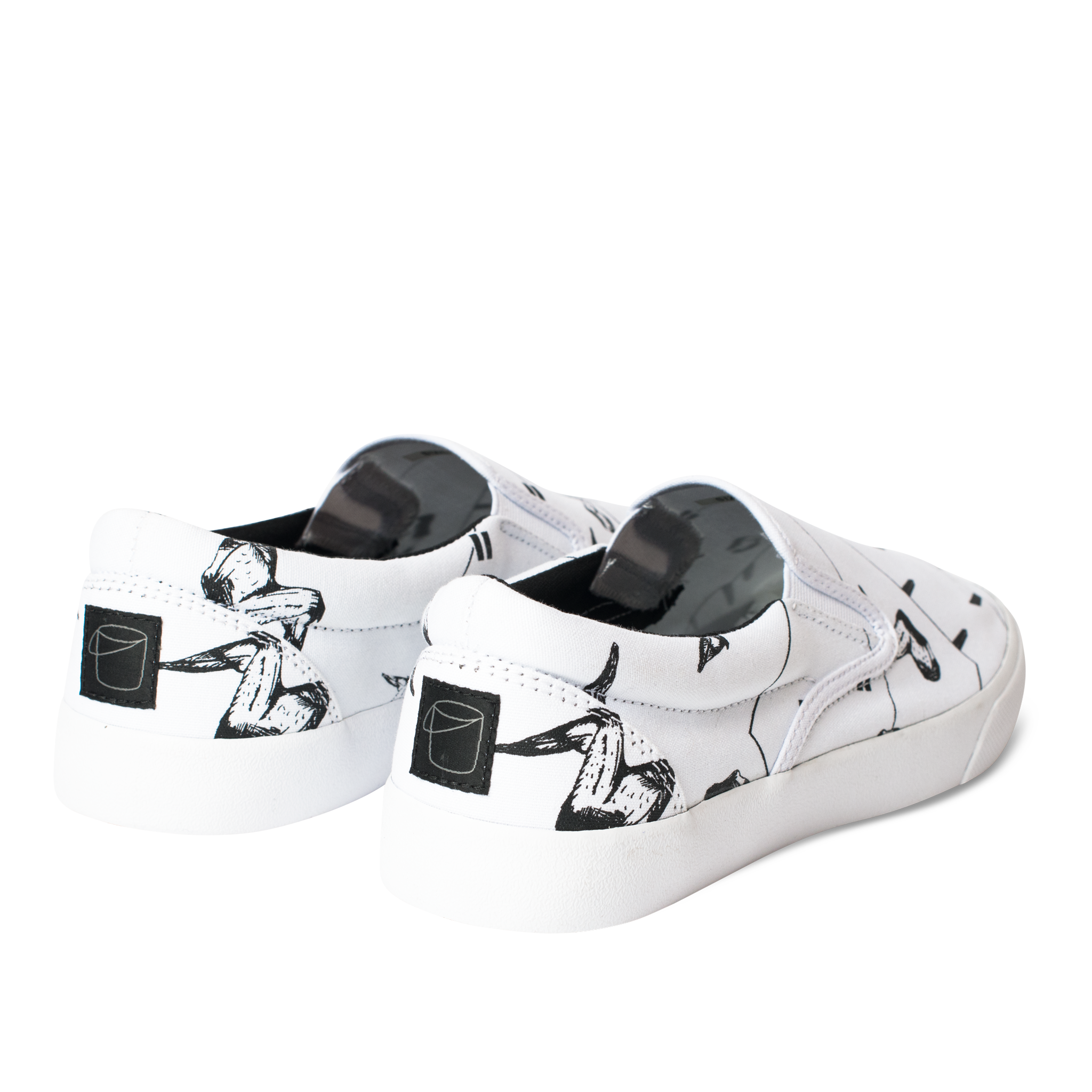 Bucketfeet 7s No Kings Collective_men_1.png