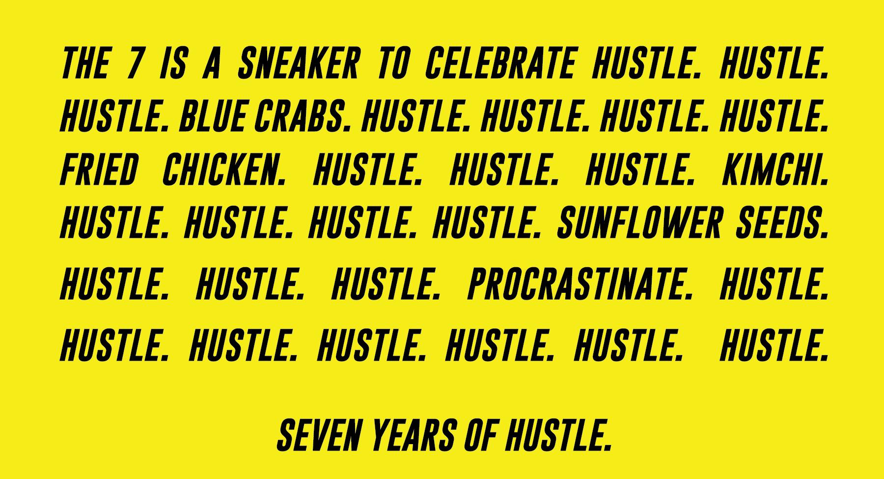 hustle-03.png