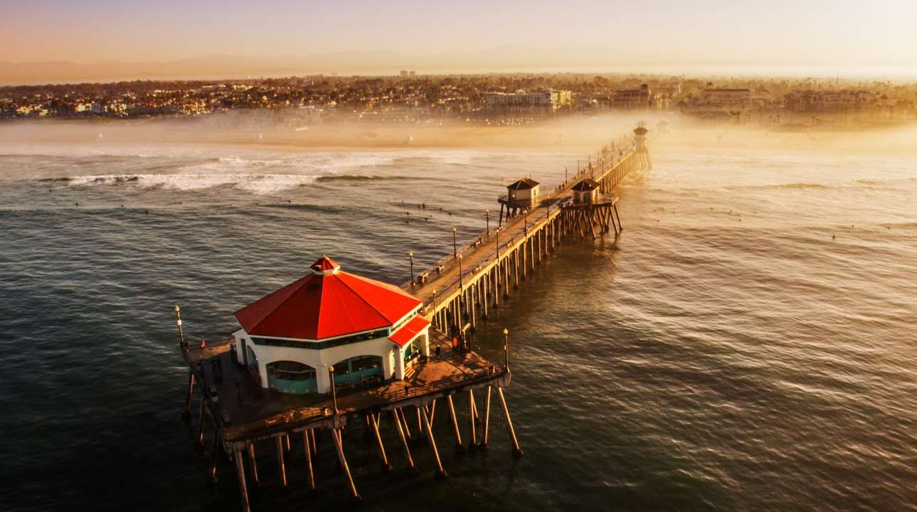 *image courtesy of surfcityusa.com